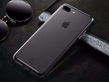 Ốp dẻo Baseus Defense Case Iphone 7 Plus